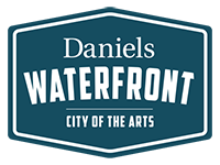 daniels-waterfront-logo